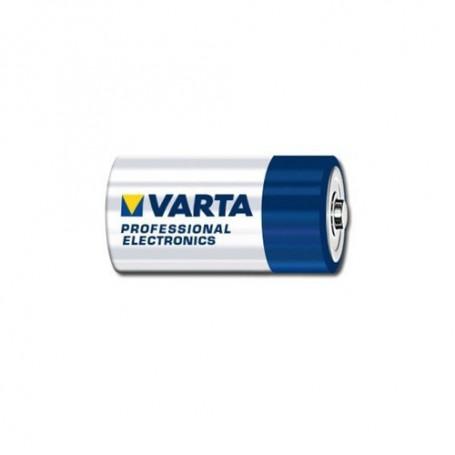 Varta - Varta Battery Professional Electronics V28PXL 6231 ON1626 - Other formats - ON1626