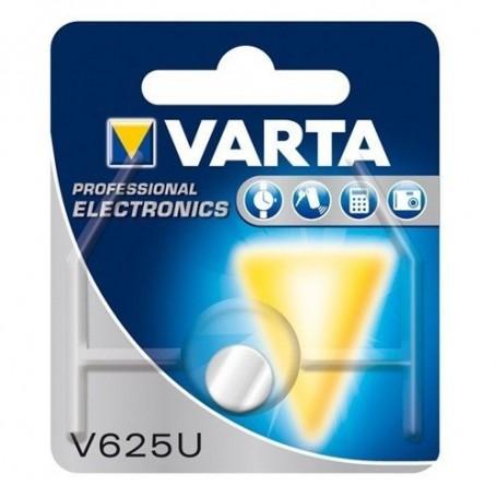 Varta - Varta V625U 4626 1.5V Professional Electronics Battery - Button cells - BS172-CB