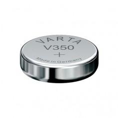 Varta Watch Battery V350 100mAh 1.55V