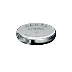 Varta Watch Battery V370 30mAh 1.55V