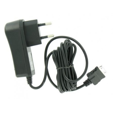 NedRo, PDA Charger for ETEN M500/M600, PDA AC Adapter, P107, EtronixCenter.com