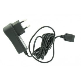 NedRo - PDA Charger for Sharp Zaurus - PDA AC Adapter - P098