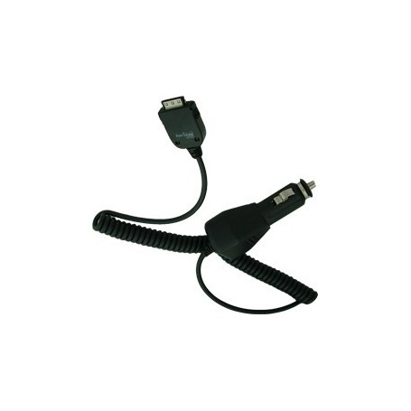 NedRo - PDA Auto Car Charger for Acer N30 N50 N310 n311 P039 - PDA car adapter - P039 www.NedRo.us