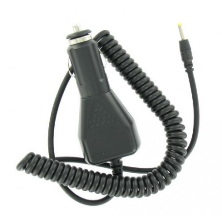 NedRo - Car Charger for Samsung A500 P090 - PDA car adapter - P090 www.NedRo.us