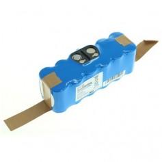 OTB - Battery for iROBOT Roomba NiMH - Electronics batteries - ON1676