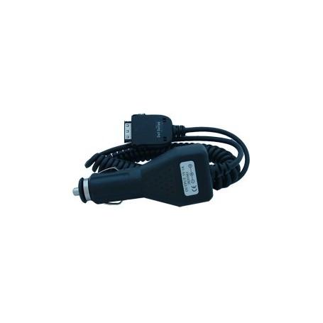 Oem - PDA Car charger Dell Axim X3 P075 - PDA car adapter - P075