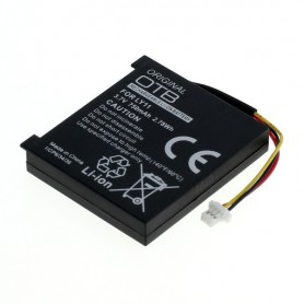 OTB - Battery for Logitech MX Revolution Li-Ion 750mAh - Electronics batteries - ON1692 www.NedRo.us