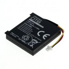 OTB - Battery for Logitech MX Revolution Li-Ion 750mAh - Electronics batteries - ON1692