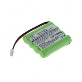 OTB, Battery for Philips Avent SCD 468/84-R NiMH 700mAh ON1696, Electronics batteries, ON1696, EtronixCenter.com