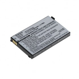 OTB, Battery for Philips Avent SCD530 Li-Ion, Electronics batteries, ON1697, EtronixCenter.com