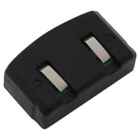 OTB - Battery for Sennheiser BA 150 / BA 151 / BA 152 NIMH - Electronics batteries - ON1699 www.NedRo.us