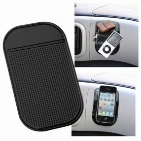 OTB, Mobile GSM Anti-slip mat 14.5 x 8.6 cm, Other telephone holders, ON1753, EtronixCenter.com