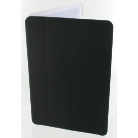 Unbranded - Samsung Galaxy Tab 10.1 Smartcase Black - iPad and Tablets covers - 00388 www.NedRo.us