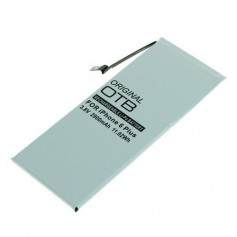 Battery For Apple iPhone 6 Plus Li-Polymer ON1731