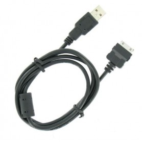 NedRo - PDA Cable for ETEN M500/M600 P109 - PDA data cables - P109
