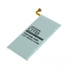 Battery for Samsung Galaxy A3 SM-A300 Li-Ion ON1734
