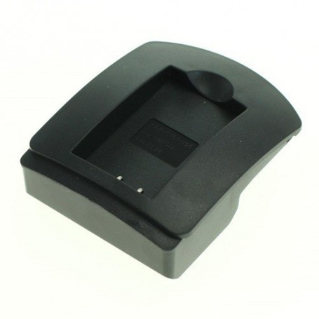 OTB - Charger plate for Nikon EN-EL24 - Nikon photo-video chargers - ON1740