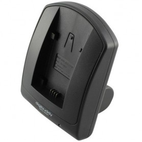 OTB, Charger 5701 for GoPro AHDBT-201 (Hero3) (5701/166) ON1746, GoPro photo-video chargers, ON1746, EtronixCenter.com