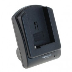 Charger 5701 for GoPro Hero4 (5701/183) ON1747
