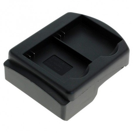 OTB - Duo-Charger plate for GoPro Hero 3 - GoPro photo-video chargers - ON1749