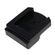 OTB - Charging plate for GoPro Hero 4 - GoPro photo-video chargers - ON1755