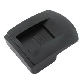 OTB - Charging Cradle 5101/5401 for GoPro Hero 3 (166) ON1756 - GoPro photo-video chargers - ON1756 www.NedRo.us