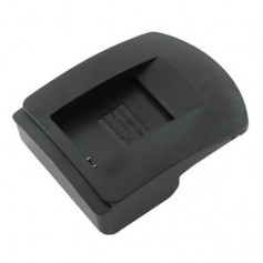 OTB - Charging Cradle 5101/5401 for GoPro Hero 3 (166) ON1756 - GoPro photo-video chargers - ON1756