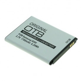 OTB, Battery for Samsung Galaxy Core GT-I8260 / Core Plus Li-Ion, Samsung phone batteries, ON1763, EtronixCenter.com
