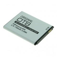 OTB - Battery for Samsung Galaxy Core GT-I8260 / Core Plus Li-Ion - Samsung phone batteries - ON1763