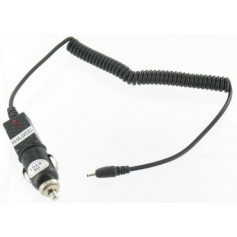 Car Charger For Nokia 2mm