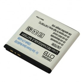 NedRo, Battery for Sony Ericsson BA700 Li-Io ON102, Sony phone batteries, ON102, EtronixCenter.com