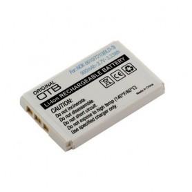 Oem - Battery for Nokia BLD-3 900mAh Li-Ion - Nokia phone batteries - ON167