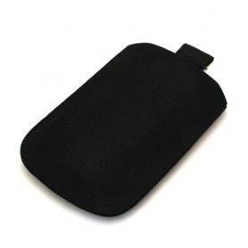 OTB, Pouch (Case) for HTC Wildfire S, HTC phone cases, ON731, EtronixCenter.com