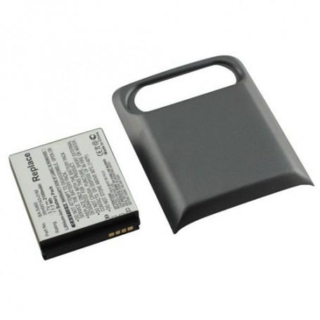 OTB - Battery For HTC BA S460 Li-Ion fat 2100 mAh ON751 - HTC phone batteries - ON751