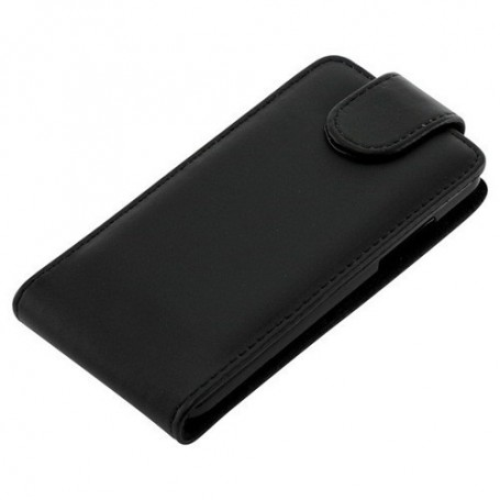 OTB, Flipcase cover for HTC One Mini, HTC phone cases, ON757, EtronixCenter.com