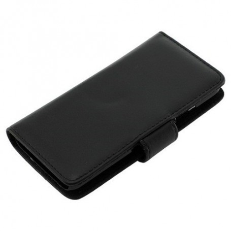 OTB, Bookstyle cover for HTC One Mini, HTC phone cases, ON758, EtronixCenter.com