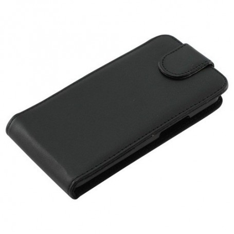 OTB, Flipcase cover for HTC One M7, HTC phone cases, ON760