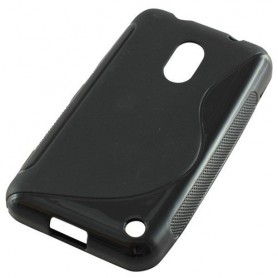 OTB, TPU case for Nokia Lumia 620, Nokia phone cases, ON763, EtronixCenter.com