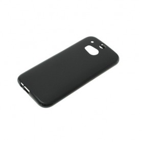 OTB, TPU Case for HTC One M8, HTC phone cases, ON867-CB, EtronixCenter.com