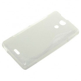 OTB, TPU Case for HTC One Mini, HTC phone cases, ON934