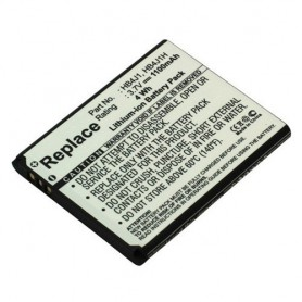 OTB, Battery For Huawei Ideos X3 / U8150 Li-Ion ON943, Huawei phone batteries, ON943, EtronixCenter.com