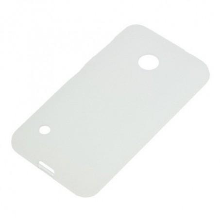 OTB, TPU case for Nokia Lumia 530, Nokia phone cases, ON1075, EtronixCenter.com