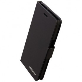 Commander, Bookstyle Case for Wiko Getaway, Wiko phone cases, ON1497, EtronixCenter.com