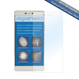 digishield, Tempered Glass for Huawei P8, Huawei tempered glass, ON1913, EtronixCenter.com