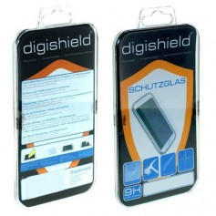 digishield - Tempered Glass for Huawei Ascend P8 Lite - Huawei tempered glass - ON1938