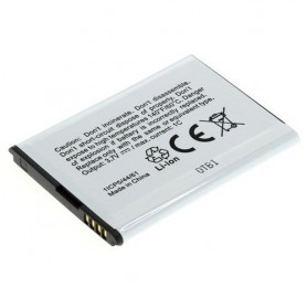 OTB, Battery for Huawei Ascend Y530 / G510 / Y210 ON2018, Huawei phone batteries, ON2018, EtronixCenter.com
