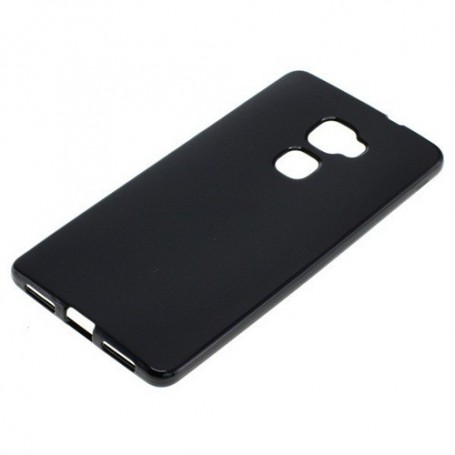 OTB, TPU case for Huawei Mate S, Huawei phone cases, ON1976-CB