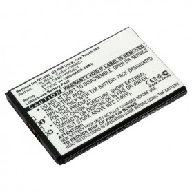 OTB - Battery for Alcatel One Touch 995 / OT-995 1500mAh ON2133 - Other brands phone batteries - ON2133 www.NedRo.us