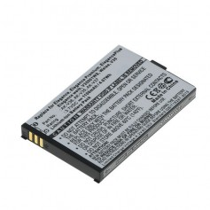 OTB - Battery for Emporia AK-V36 Li-Ion - Other brands phone batteries - ON2164