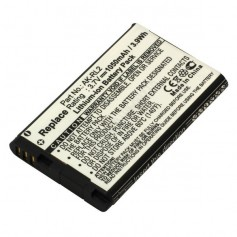 OTB - Battery for Emporia AK-RL2 Li-Ion ON2165 - Other brands phone batteries - ON2165